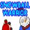 Snowball Warrior (Oynama:421)