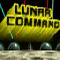 Lunar Command (Oynama:445)