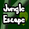Jungle Escape (Oynama:339)