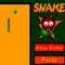 Snake  (Oynama:804)