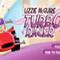 Lizzie McGuire Turbo Racer  (Oynama:755)