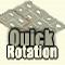 Quick Rotation (Oynama:364)