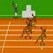 Running Jesus (Oynama:1240)