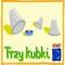 Trzy Kubki  (Oynama:1134)