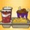 Snack Attack (Oynama:760)