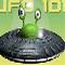 UFO 101 (Oynama:1023)