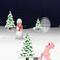 Naked Santa (Oynama:486)