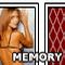 Memory Swimwear (Played:1083)