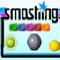 Smashing (Oynama:657)