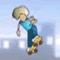 Skate Boy  (Oynama:1163)