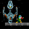 Space Dude  (Oynama:523)