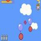 Ballons  (Oynama:512)