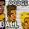 Dodgeball (PC) (Oynama:1164)