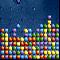 Coball  (Oynama:964)