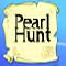 Pearl Hunt (Oynama:1008)
