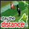 Race - Stay The Distance (Oynama:1186)