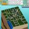 Urban Plan 2001  (Oynama:1036)