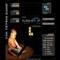 Y2K Tetris Game (Oynama:409)
