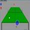Ping Pong 3D  (Oynama:1103)