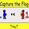 Capture The Flag (Oynama:516)