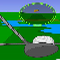 Golf Ace  (Oynama:1062)