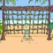 Coconut Joes  (Oynama:1068)
