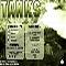 Tanks  (Oynama:886)