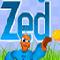 Zed (Oynama:1004)