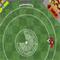 Soccer Pong (Oynama:615)