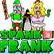 Spank the Frank  (Oynama:989)