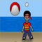 Super Hacky Sack (Oynama:472)