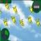 Pikachu Must Die  (Oynama:558)