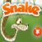 Snake  (Oynama:1021)