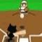 Japenese Baseball  (Oynama:1047)