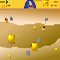 Gold Miner (Oynama:547)