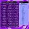 Word Search 2000 (Oynama:478)