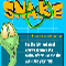 Snake  (Oynama:1050)