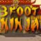 3 Foot Ninja