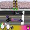 Racing  (Oynama:1142)