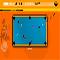Billiards  (Oynama:995)