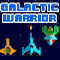 Galactic Warrior  (Oynama:1483)