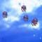 Sky Attack  (Oynama:557)