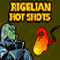 Rigelian Hotshots  (Played:1787)