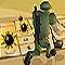 Flash Minesweeper (Oynama:436)