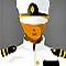 Naval Gun  (Oynama:490)