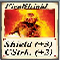 Card Wars Maganic  (Oynama:1063)