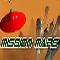Mission Mars  (Oynama:1083)