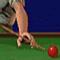 Blast Billiards (Oynama:734)