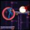 Megaman Polarity (Oynama:1760)
