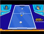 Electro Air Hockey  (Oynama:2707)